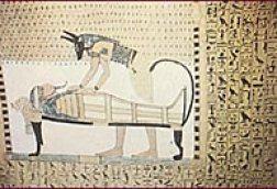 hierogliphe